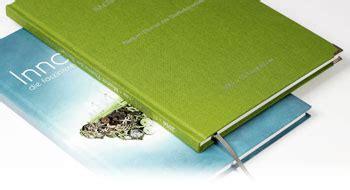 University Essay Spacing - Dissertations-service